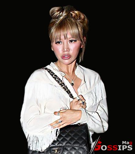 Erika Koike